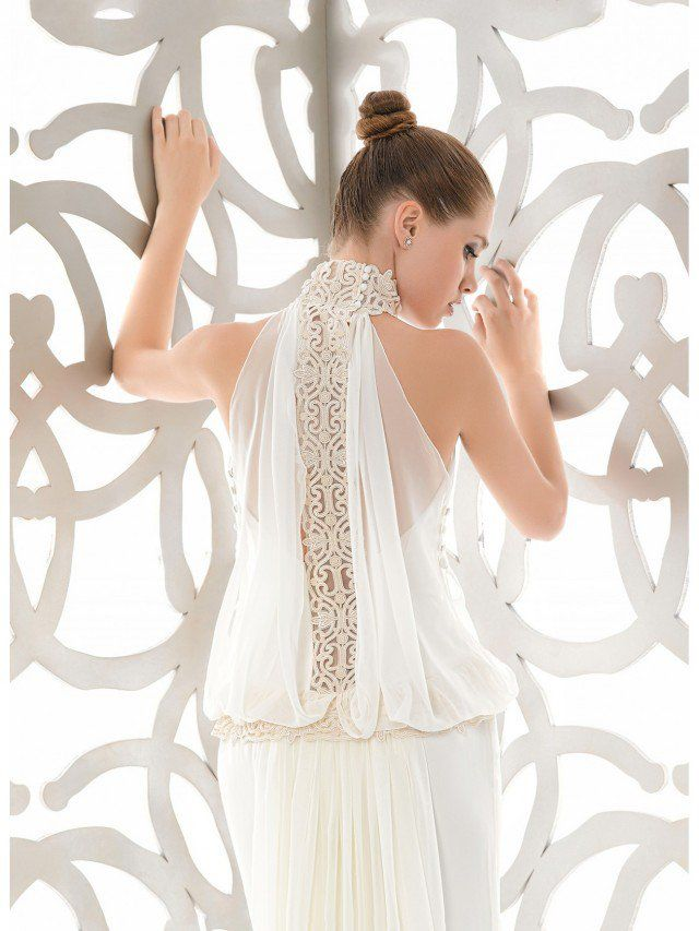 Imagen de http://fashionmaxi.com/wp-content/uploads/2014/12/Bridal-Dress-2015-and-White-Pure-Apple-Bridal-dresses-collection-by-Pepe-Botella-fashionmaxi.com-2.jpg.