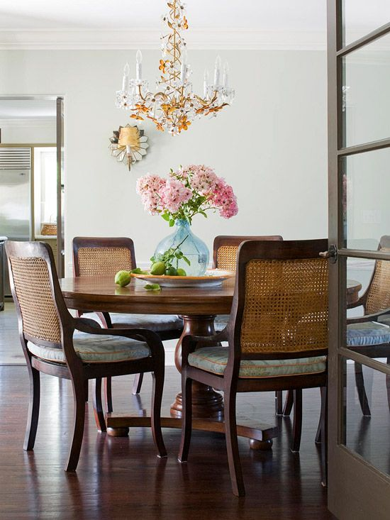green paint colors our editors swear by decor home on decorator paint colors id=89091