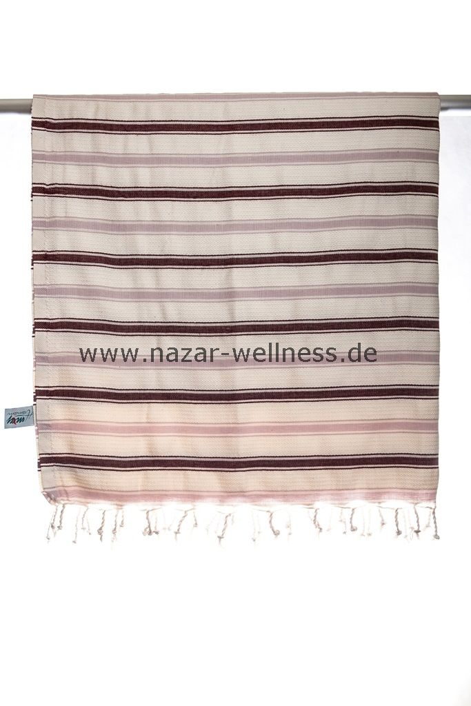 Hamam, Pestemal, Hamam Towel, SPA, Turkish, Türkisch,Wellness, Saunatuch