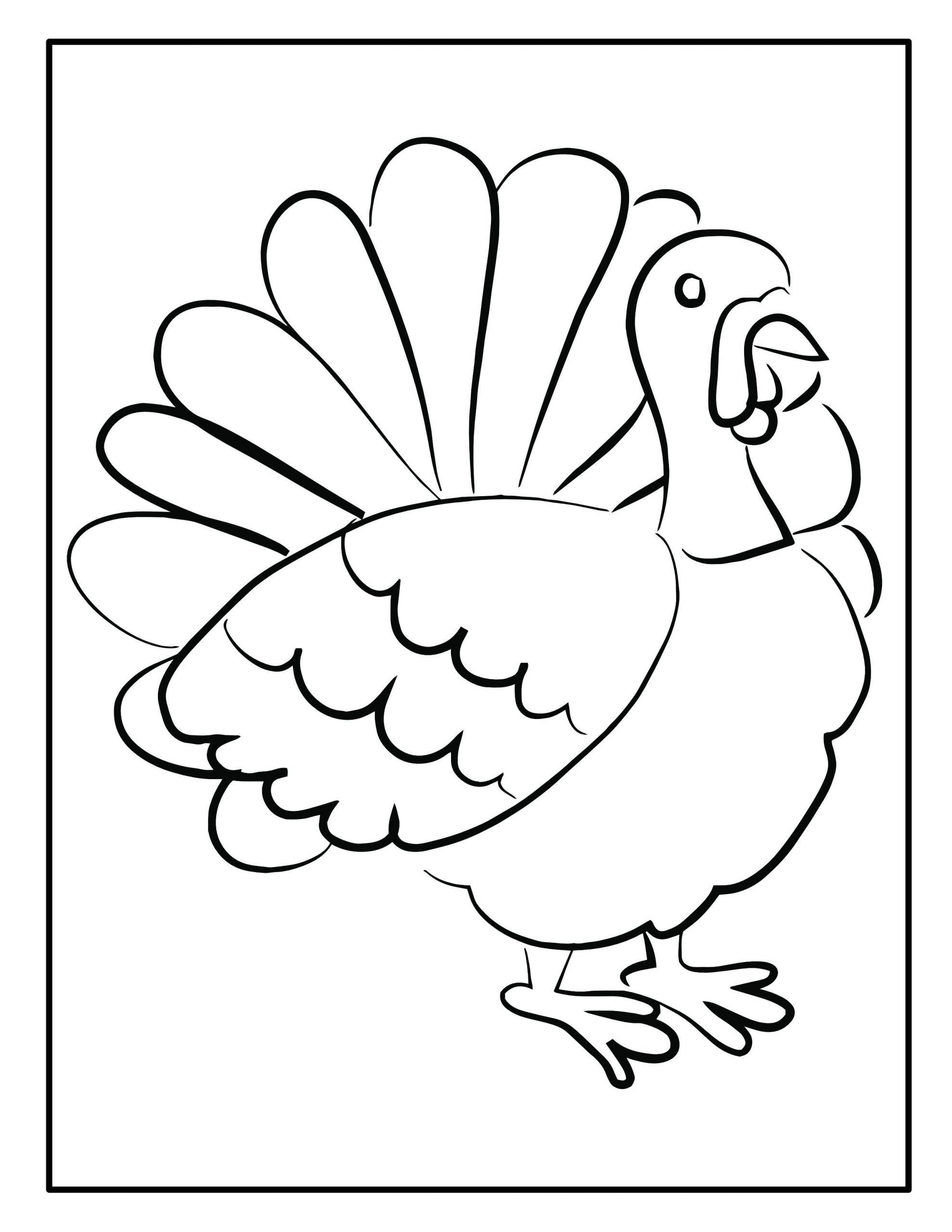 Free Printable Thanksgiving Coloring Pages Valentines Day Coloring Page Thanksgiving Coloring Pages Valentines Day Coloring [ 2560 x 1978 Pixel ]