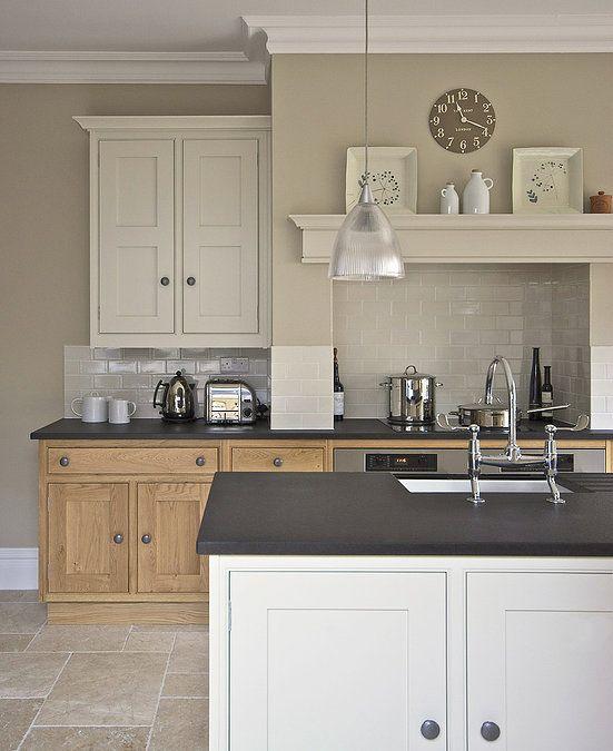 Bespoke Kitchen Furniture: Pin By Jane Shemin On Favorite Color Schemes