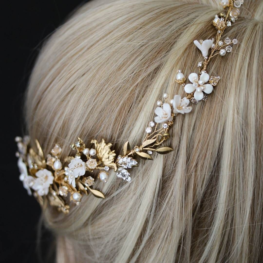 pin by tracy adams on love | wedding accessories for bride