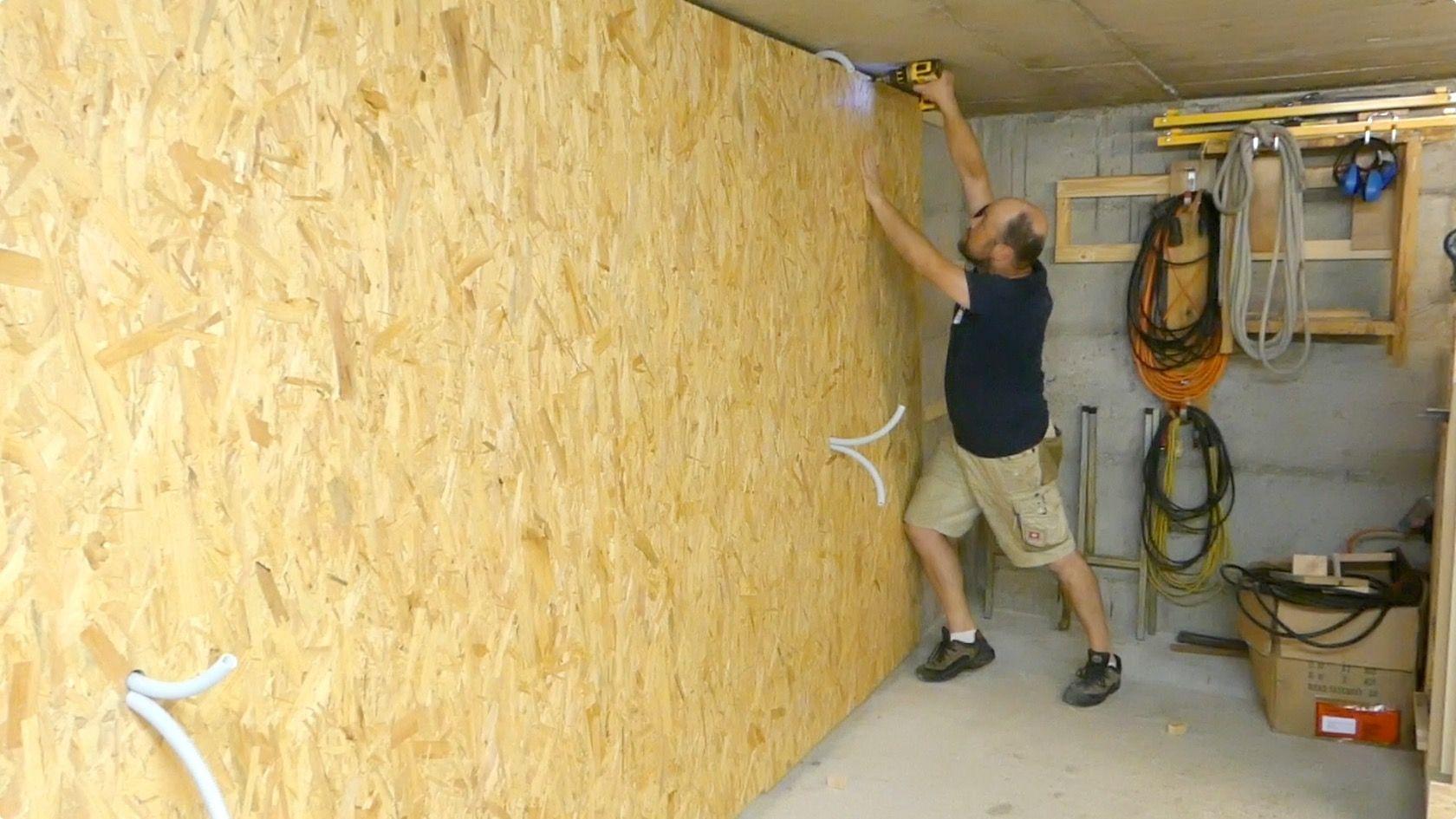 hhw-osb-tool-wall_19  Werkzeugwand, Holz-handwerk, Holzregale