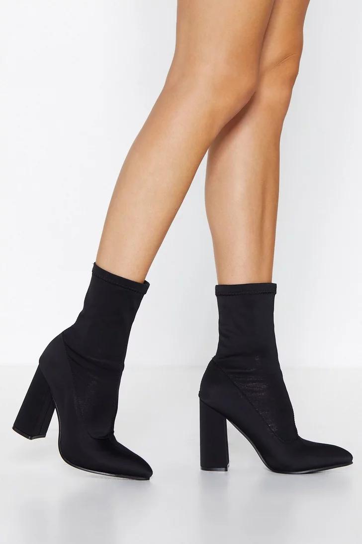 Pin on shooes/heels