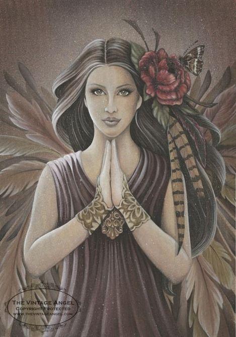 Jessica Galbreth | Jessica Galbreth - Fantasy Art Fanatics