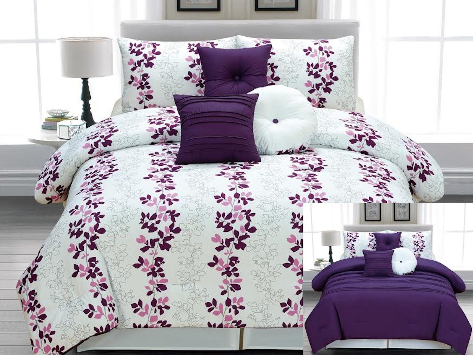 the in regard for bedding girls to exquisite set sets twin butterfly pink purple bedroom with residence bed of soft on your idea