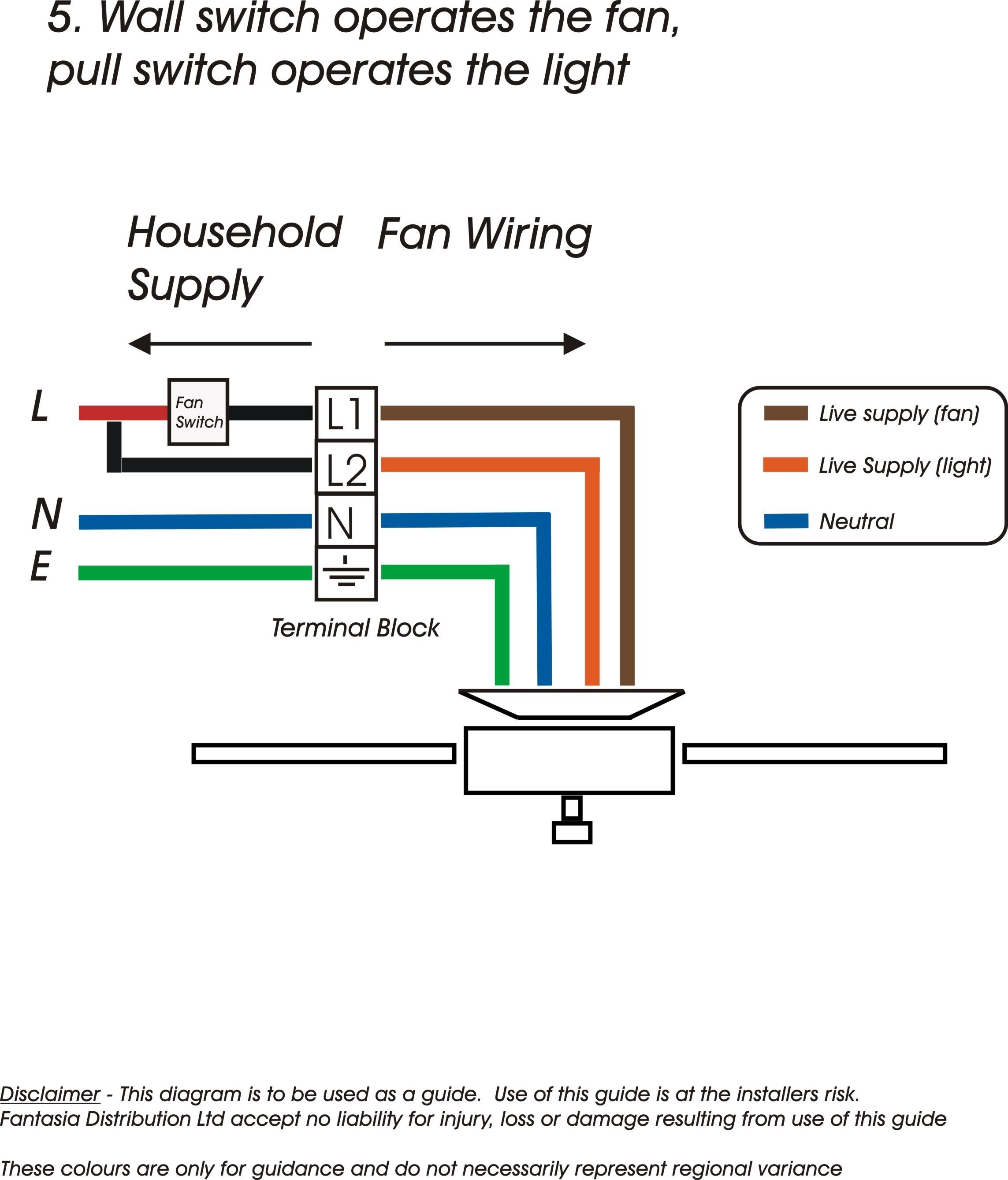 light switch wiring diagram on bahama ceiling fan wiring diagram rh 107 191 48 154 Hampton Bay Ceiling Fan Wiring Diagram Ceiling Fans with Lights Wiring-Diagram