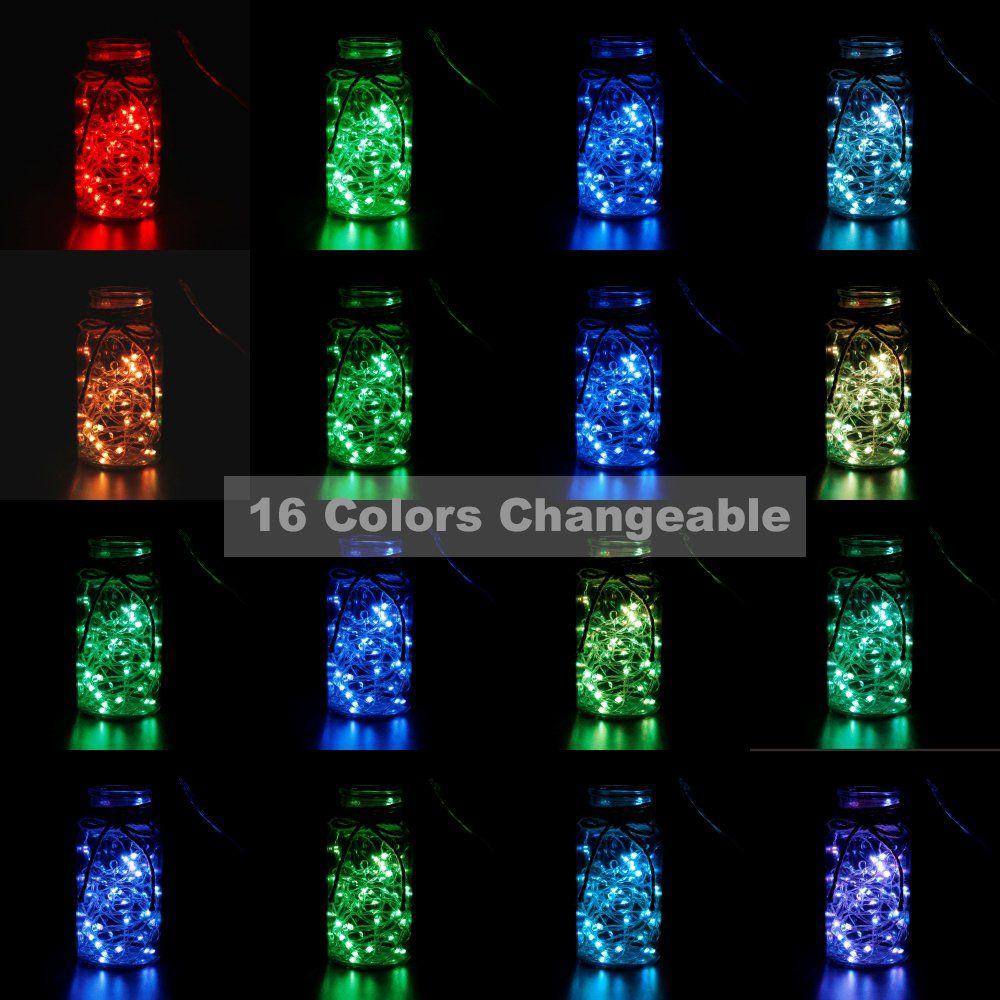 11 Inch Glowing Cotton Candy Light Stick Led Light Stick Battery Powered Led Lights Light