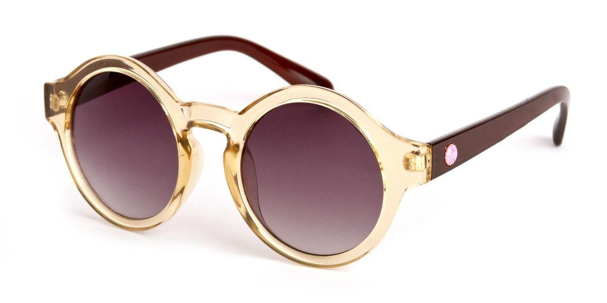3883f6fa5b anteojos de sol infinit - five | accessories