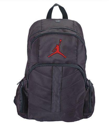 fdede1f08b3f6 michael jordan school bags cheap > OFF51% The Largest Catalog Discounts