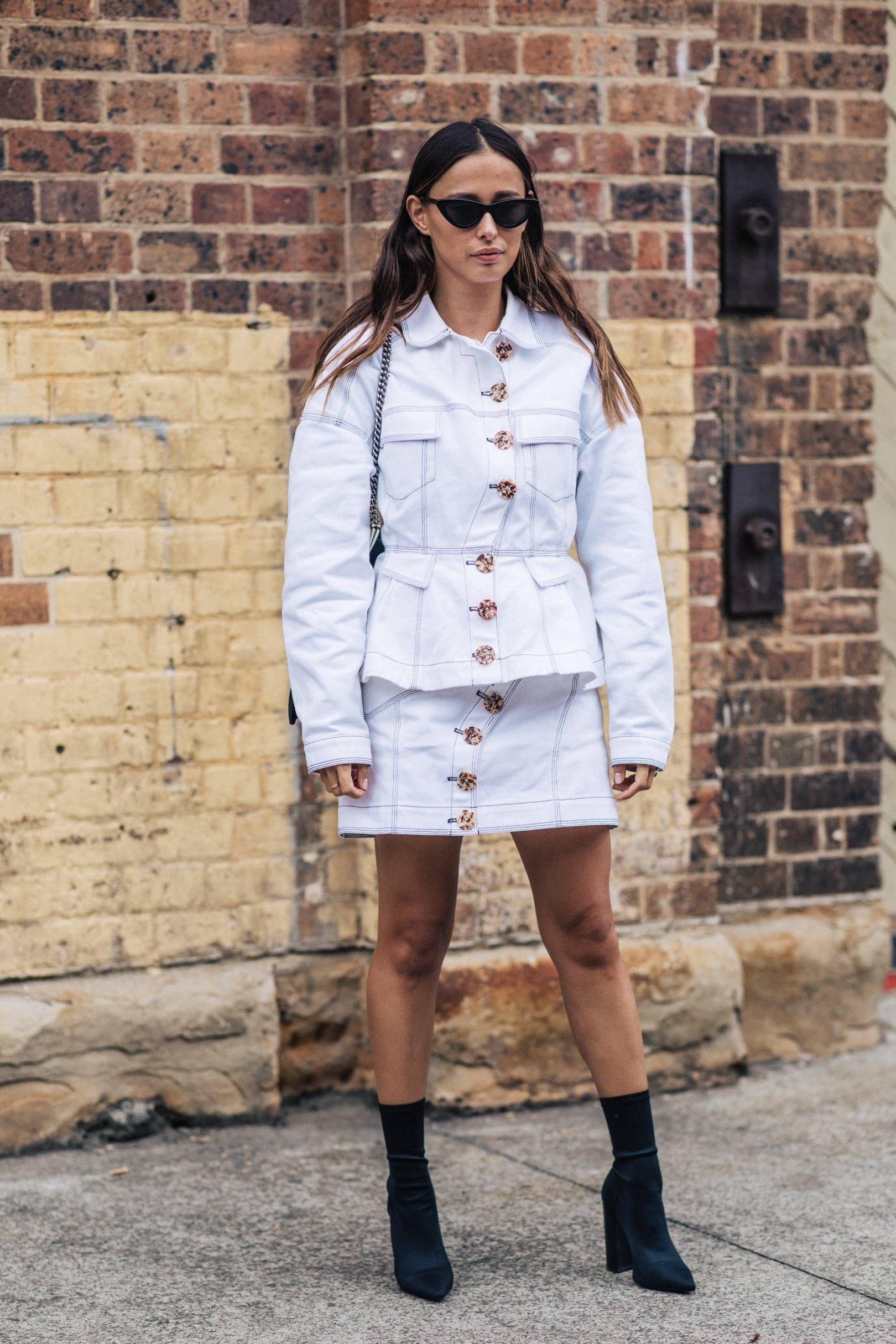 Watch Winter Dresses: Your Winter Wardrobe Saviour video