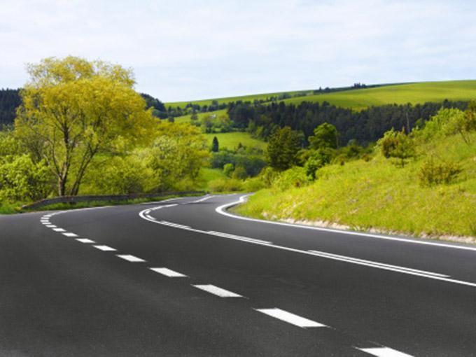 Evita problemas, contrata el seguro carretero