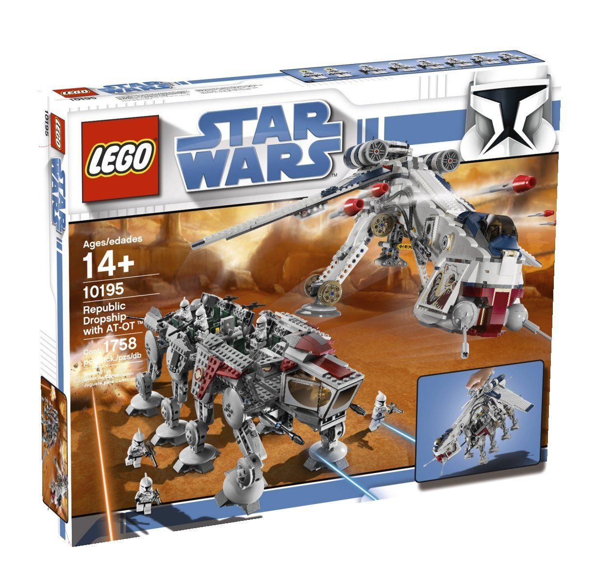 Image Result For Lego Star Wars Sets New Amazon Lego Lego Star