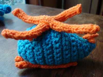 is five: Crochet Helicopter | crochet only free, transportation ...