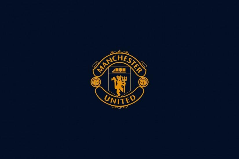 Pin On Man United Manchester united wallpaper hd 1920x1080