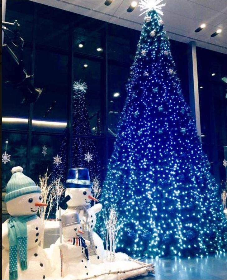 Pin by Alice Franklin on I Love Christmas!! Christmas
