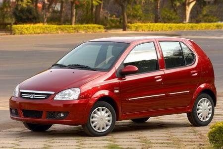 Tata Indica Low Car Insurance Car Insurance Cheap Car Insurance