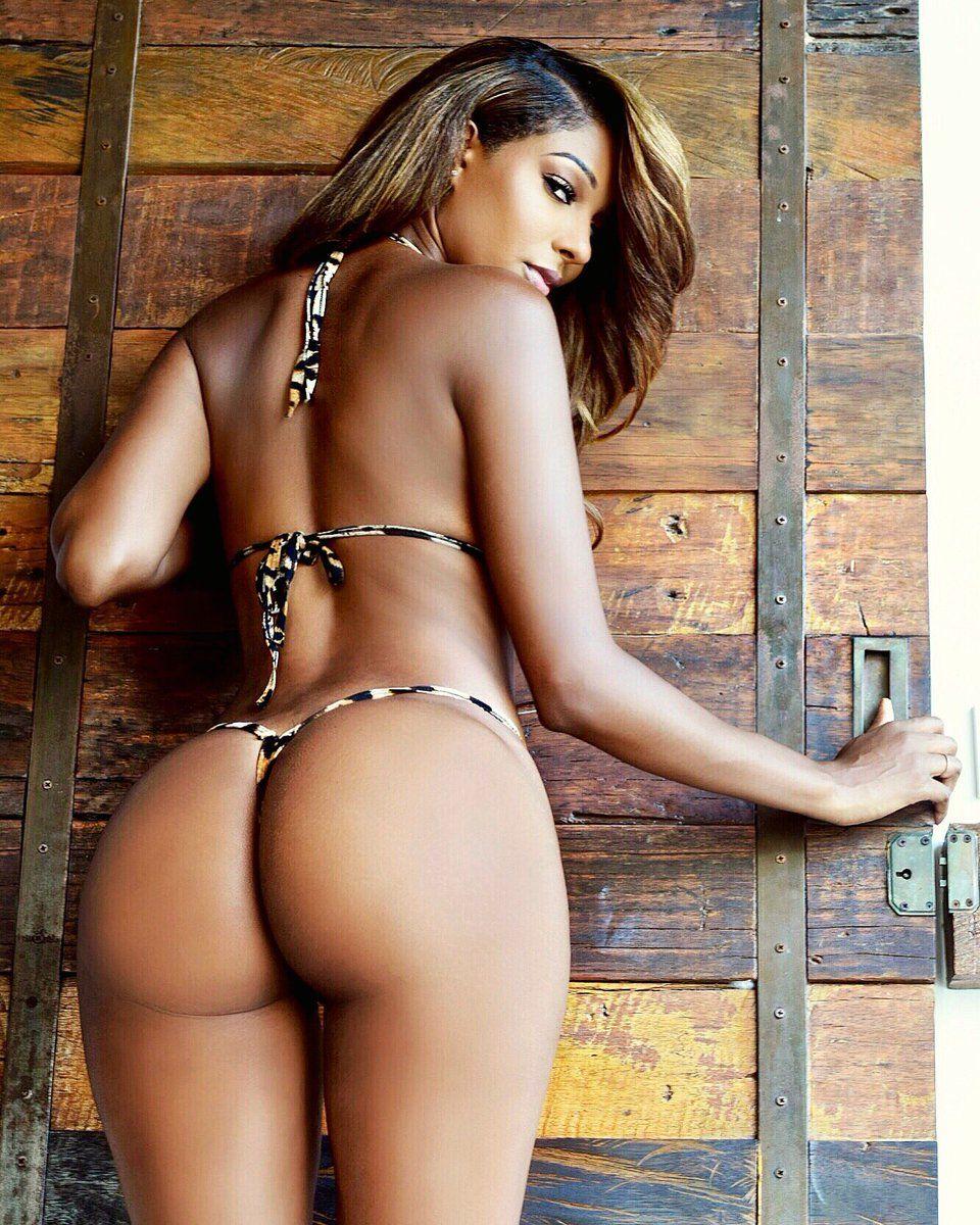 naked (72 photo), Hot Celebrites pics