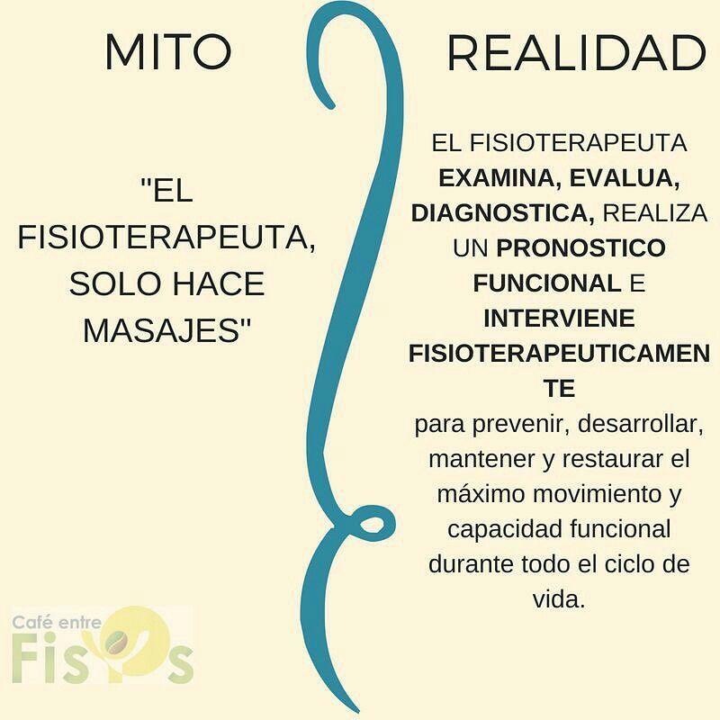 Fisioterapia Frases De Terapia Física Terapia Fisica Y Rehabilitacion Fisioterapia Y Rehabilitacion