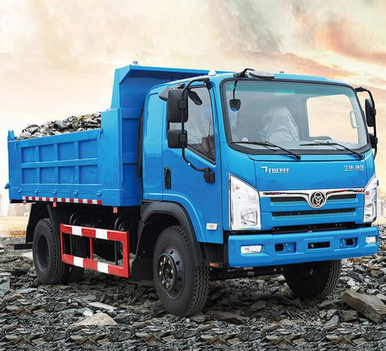 China 4x2 Samll 2 Ton 3 Ton Dump Truck For Sale In Dubai Dump Trucks For Sale Trucks For Sale Dump Truck