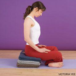 conqueror breath  yoga and more  pranayama yoga poses
