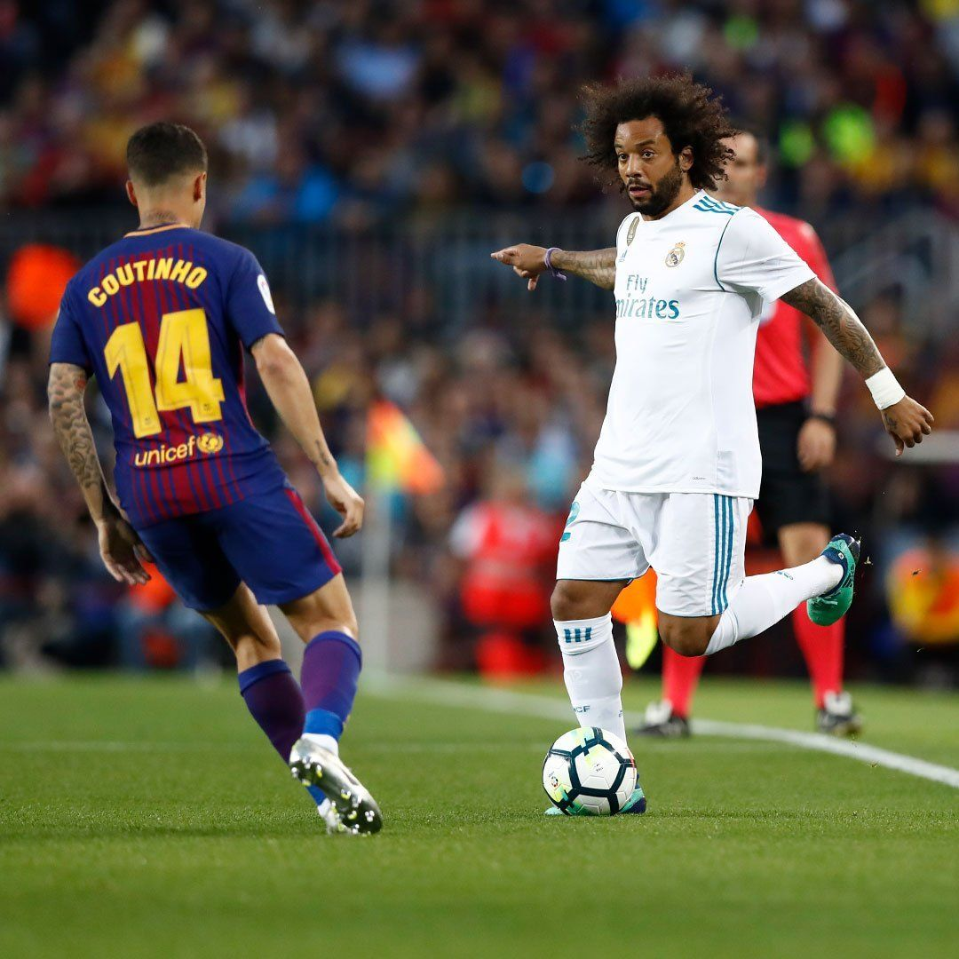 Realchannelng Trending Songs Daily Music Updates Videos Real Madrid Highlights Barcelona Vs Real Madrid Real Madrid