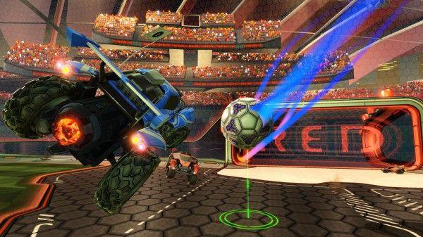 Ecco perché Rocket è stato inserito nei giochi gratuiti di luglio del PlayStation Plus