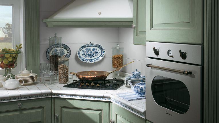 Long Island: the elegant kitchens of seaside villas