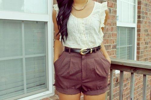 fashion, style, beauty, cute, girly.