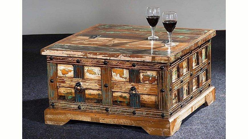 Pin By Ladendirekt On Tische Decor Table Wood