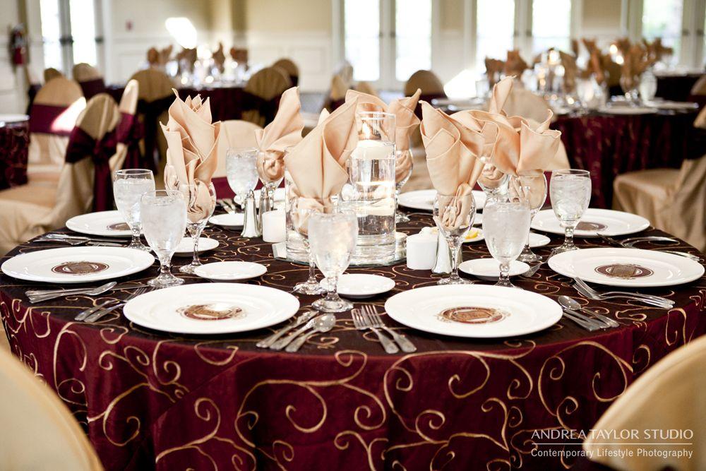 Cover Ups Wedding And Party Rentals Atlanta Ga With Images Wedding Rentals Linen Rentals Wedding Linens