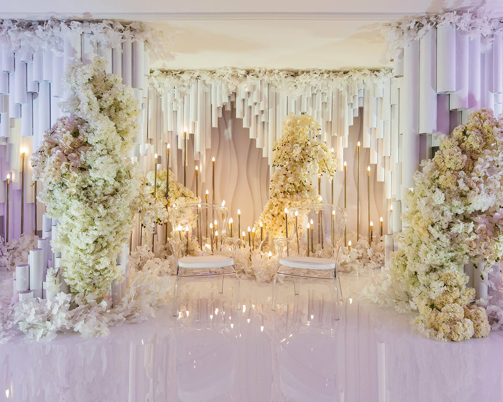 Wedding decorations backdrop  og
