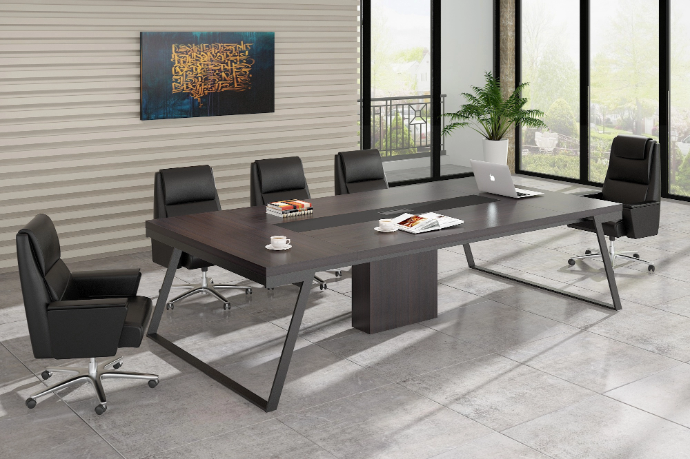 furniture conference table