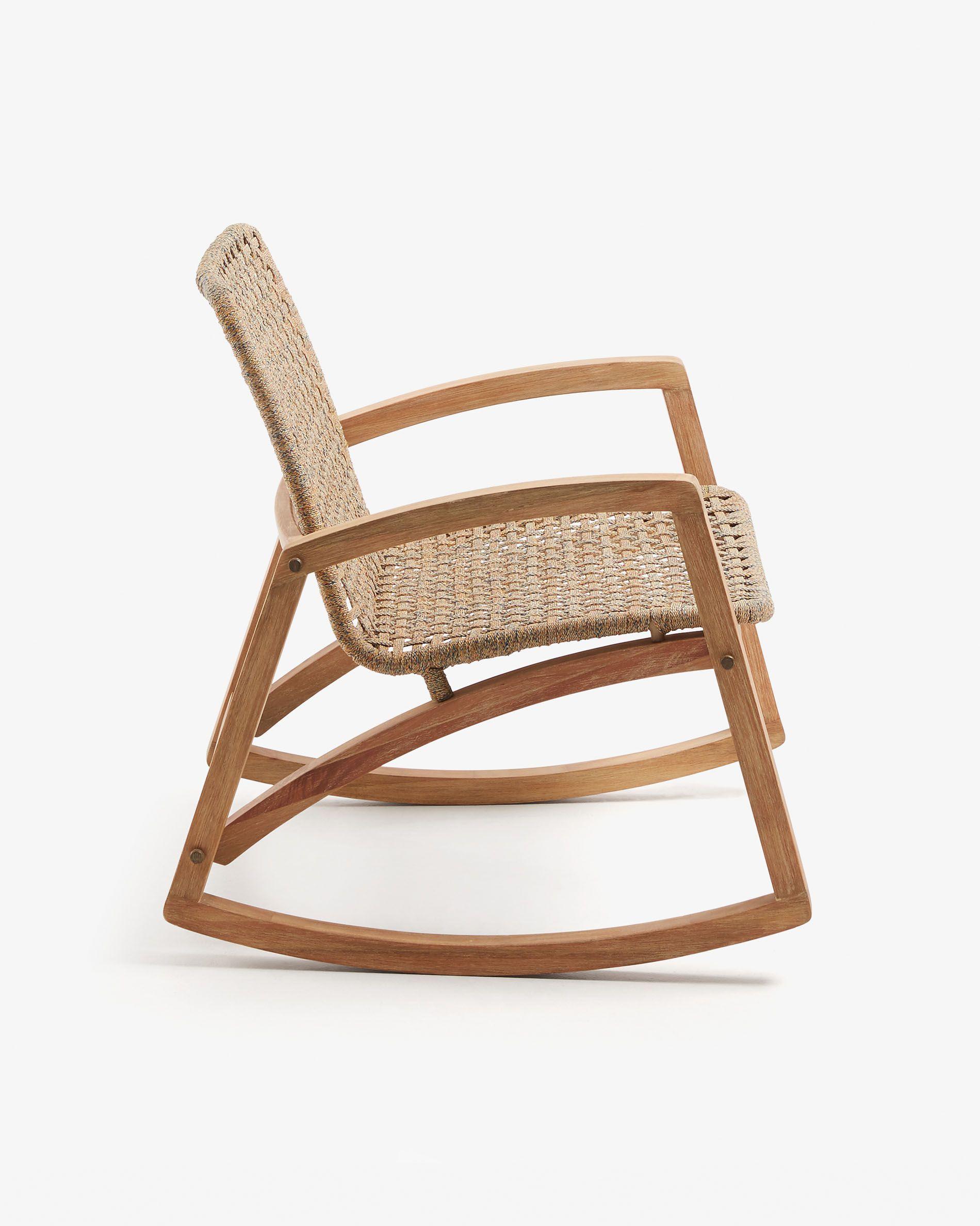 Portable Rocking Chair Rocking Chair Porch Rocking Chair Modern Rocking Chair