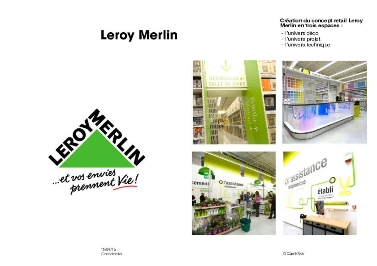 Antenne Tnt Leroy Merlin