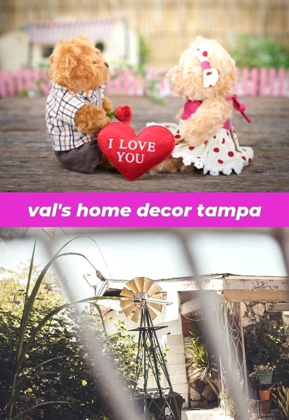 Val  home decor tampa decorators collection laminate flooring pears and also rh pinterest