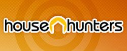 """8 Home Buying Tips to Learn from HGTV's """"House Hunters"""" #realestate #hgtv http://www.moneycrashers.com/home-buying-tips-hgtv-house-hunters/"""