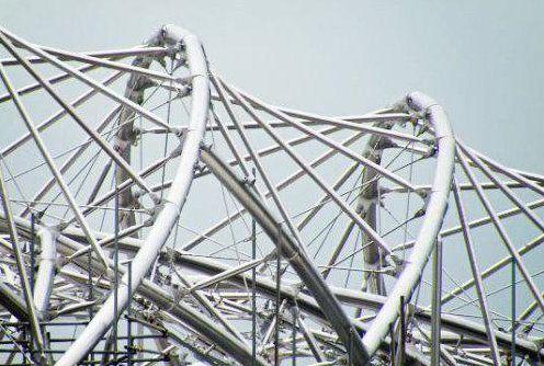 Spiral Structure