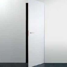X1 deursysteem - Xinnixdeuren-shop.be