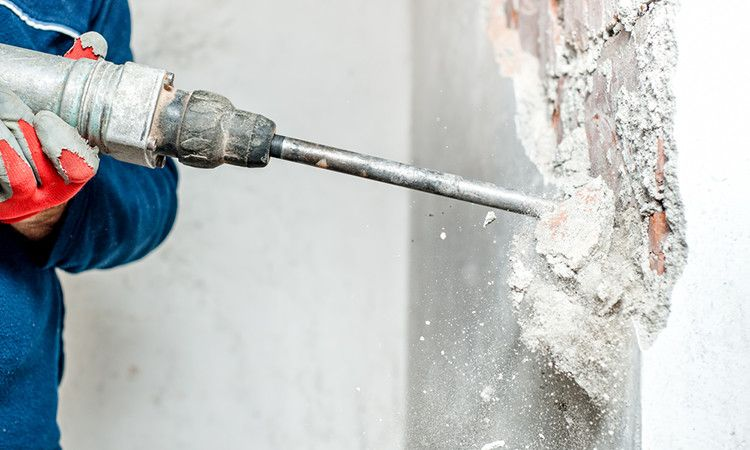 Find & Compare Up to 3 Local Concrete contractors. Get an ...