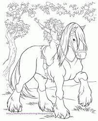 bildergebnis für ausmalbild meerjungfrau kostenlos barbie | ausmalbilder pferde zum ausdrucken