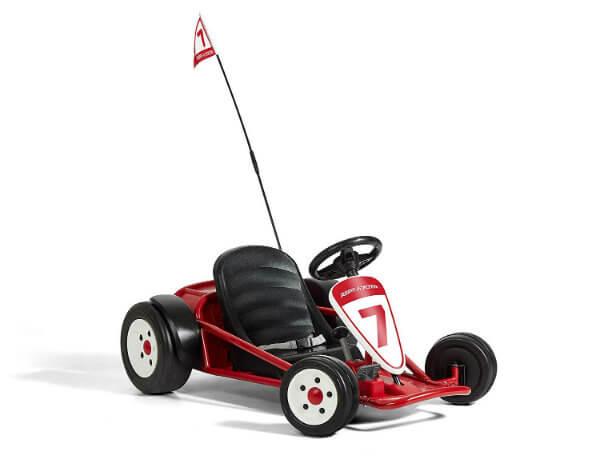 9 Best Go Kart For Kids Ideas Go Kart Cool Go Karts Go Karts For Kids