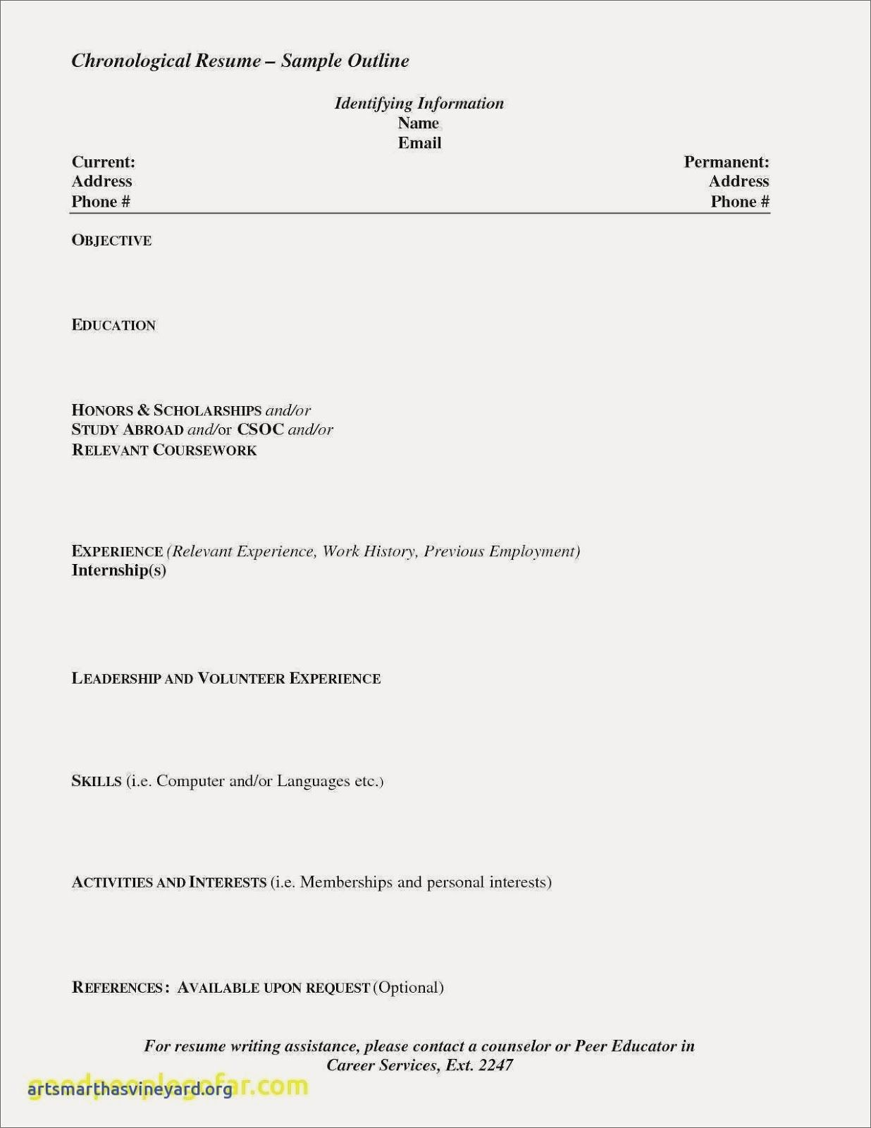Medical Assistant Resume Examples 2019 Medical Assistant Resume Examples Medical Assistant Resume Template Examples Resume Templates Resume Writing Services