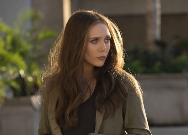 Image Result For Wanda Maximoff Hair Infinity War Captain America Civil War Movie Scarlet Witch Civil War Movies