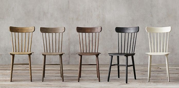 Woven Wood Amp Metal Chair Collections Restoration