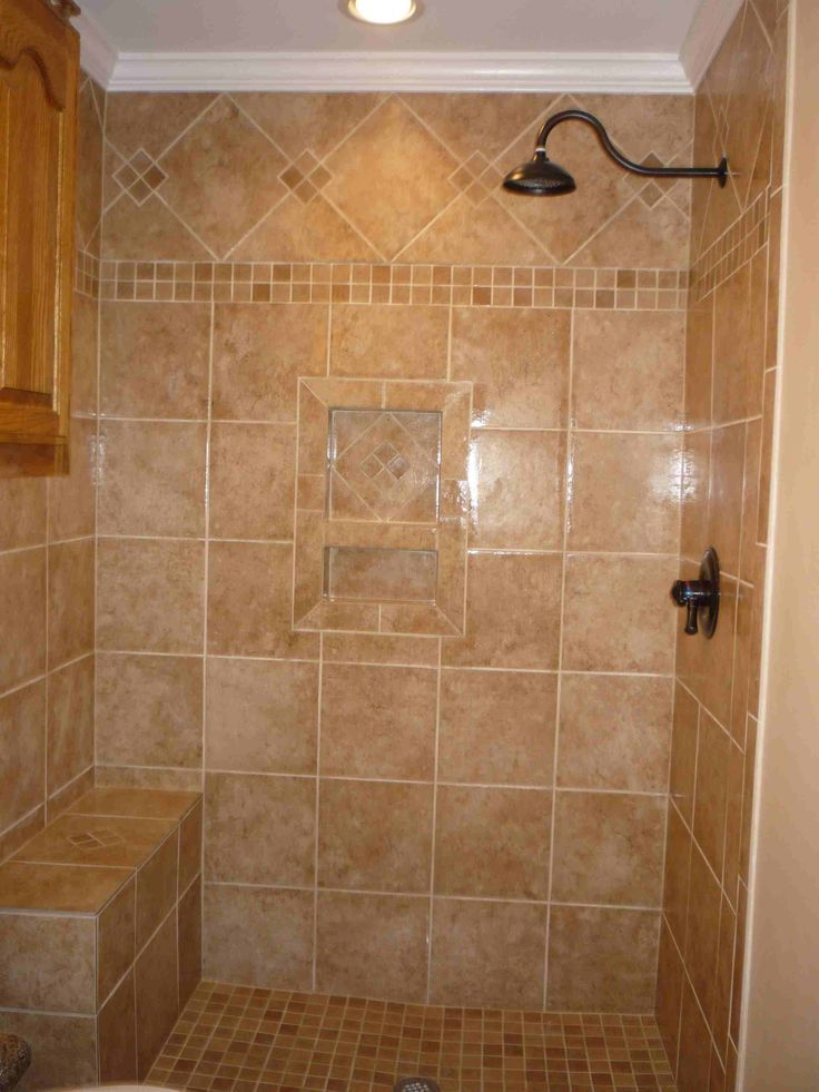 Bathroom Remodeling Ideas On A Budget Designs Remodel Shower Tile