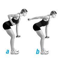 armsculpting workout  arm workout women arm workout
