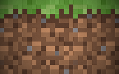 Minecraft pattern vector desktop wallpaper download minecraft minecraft pattern vector desktop wallpaper download stopboris Gallery