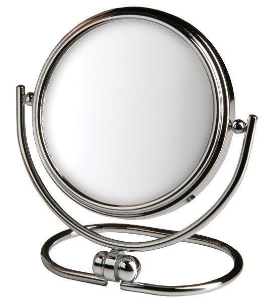 Makeup Mirror, Best Makeup Mirrors Australia