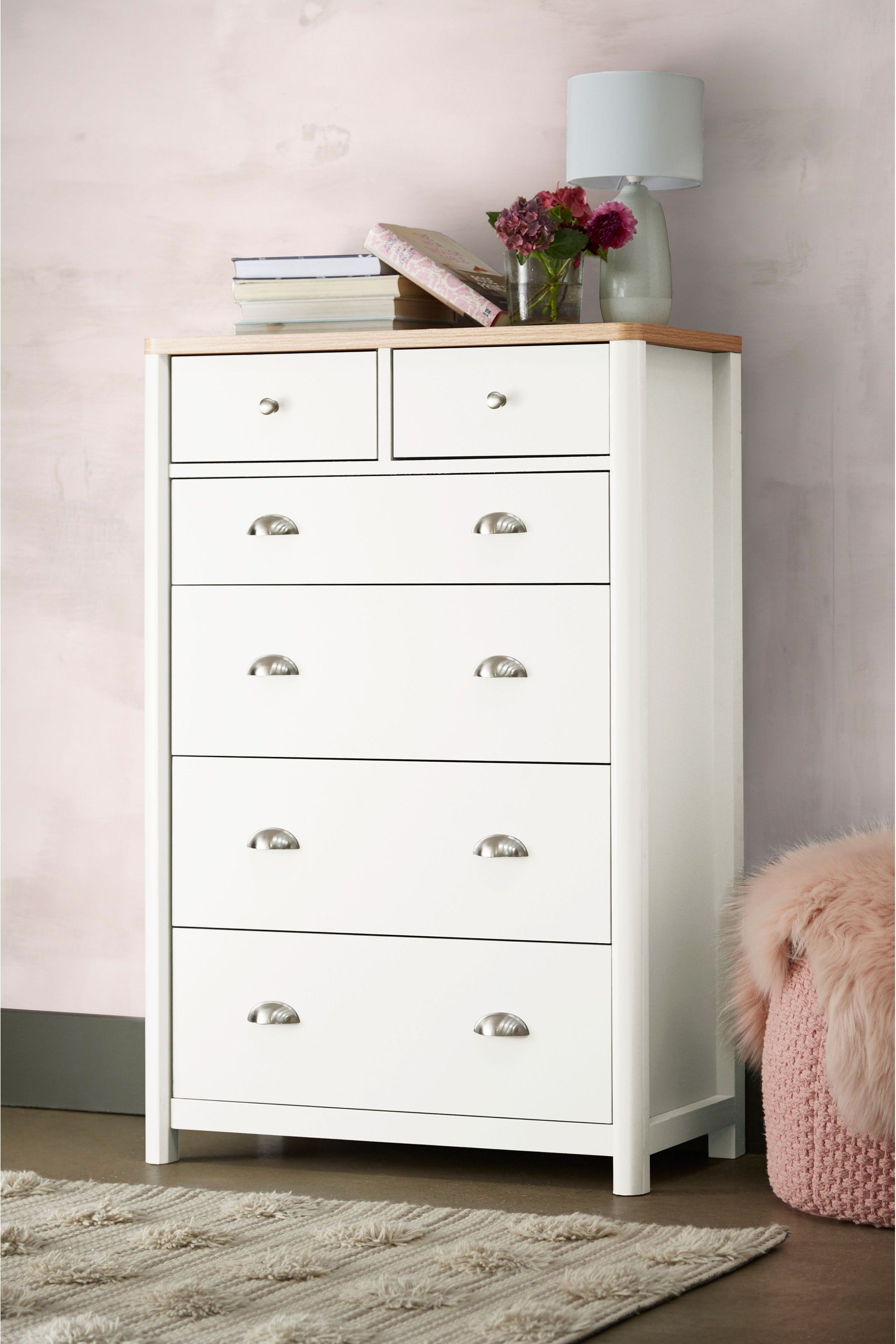 Next Hanley Tall Chest White Chest Of Drawers Decor White Chest Of Drawers Tall Chest [ 2700 x 1800 Pixel ]